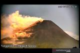 Gunung Merapi kembali luncurkan awan panas guguran sejauh 1,5 km
