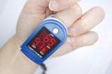 Selama PPKM, alat kesehatan oximeter laku keras