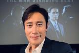 Song Kang-ho hingga Lee Byung-hun akan ambil bagian di Festival Film Cannes