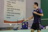 Jonatan ingin matangkan faktor non-teknis  jelang Olimpiade