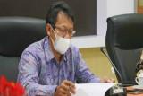 Legislator Seruyan minta masalah longsor di dapil II dicarikan solusi