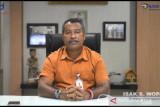 PT Bank Papua tingkatkan kualitas layanan melalui aplikasi PACE