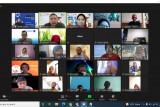 Danone Indonesia-Kampus Bisnis Umar Usman luncurkan Damping Inkubator Bisnis
