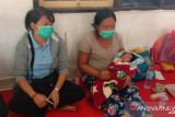 Pengungsi Yalimo dambakan layanan kesehatan