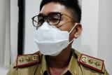 Inspektorat Lampung: Sanksi terhadap Wabup Lampung Tengah tunggu instruksi Kemendagri
