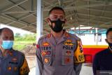 Anggota Polres Solok Selatan meninggal saat lakukan penegakan hukum tambang emas liar