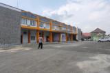 Dinkes Lampung: 250 tempat tidur disiapkan bagi isolasi pasien di Asrama Haji