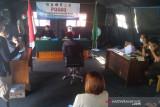Satgas COVID-19 denda Rp3 juta pada pelanggar PPKM darurat