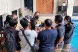 Wali Kota: Makassar zona oranye, rumah ibadah terancam ditutup sementara