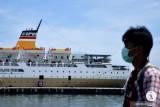 Wali Kota Makassar usulkan kapal Pelni jadi tempat isolasi mandiri pasien COVID-19