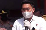 Polres Malang tetapkan Idris Al Marbawi tersangka kasus penyebaran video hoaks