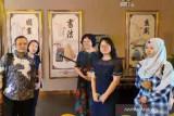 PT di Ningxia tawarkan beasiswa untuk santri Indonesia