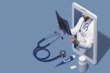Daftar 11 telemedisin gratis dan layanan  yang disediakan