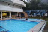 Hotel dan wisma di Makassar terancam gulung tikar akibat imbas PPKM