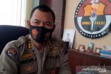 Polisi periksa wanita viralkan restoran  di Padang langgar prokes