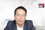 BSI targetkan migrasi sistem di wilayah Banjarmasin selesai Juli