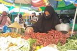 Disdag Mataram: PPKM Darurat Jawa-Bali tidak mempengaruhi harga pangan