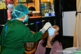 Enam tenaga medis di Palangka Raya terpapar COVID-19