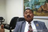 Legislator NTB minta pemprov memperhatikan warga lingkar Gunung Rinjani
