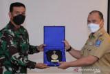 Angkatan Laut 54 negara ikuti MNEK 2022 di Belitung