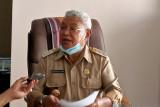 Kota Kupang minta pemimpin agama tak layani pemberkatan nikah selama PPKM