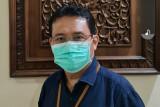 Prof. Hibnu: Penerapan Pasal 14 UU Nomor 4 Tahun 1984 jadi pilihan terakhir