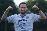 Persib menang 1-0 atas Barito Putera