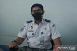 Aktivitas bongkar muat di Pelabuhan Murhum Baubau naik meski pandemi COVID-19