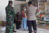 Antisipasi penimbunan, Tim gabungan Temanggung sidak persediaan obat di apotek