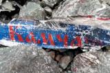 Enam penumpang diperkirakan tewas setelah  pesawat Rusia jatuh
