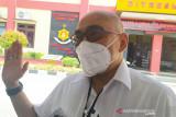 Merasa dirugikan Rp7,2 miliar, seorang pengusaha laporkan Bupati Kapuas ke polisi