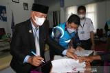PLN-Pemkab Enrekang teken MoU dukung peningkatan produktivitas petani