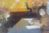 Guru agama minim, 55 TPA/MDA di Pasaman Barat tak  aktif