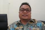 DPRD NTB: Pemberlakuan PPKM untuk menyelamatkan nyawa warga
