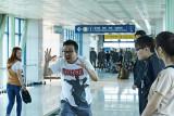 Sutradara 'Train to Busan' akan garap film sci-fi untuk Netflix