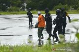 Kompolnas: Densus 88 antiteror Indonesia terbaik di dunia