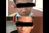 Curi sepeda motor di Pagutan, pemuda asal Loteng nyaris tewas dihajar warga