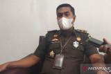 Kejari Jayawijaya telusuri pengadaan dua mobil seharga Rp4 miliar