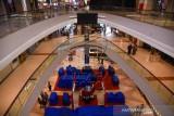 Pembatasan Jam Operasional Pusat perbelajaan Di Medan