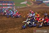 OKU Timur bangun sirkuit motorcross standar nasional