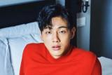 Kuasa hukum ungkap fakta baru terkait Ji Soo