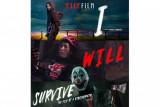 Ini jadwal tayang Trilogi 'I', 'Will' dan 'Survive'