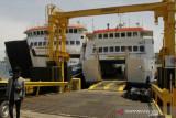 NTT  akan tutup layanan penyeberangan antardaerah 14 hari cegah COVID-19