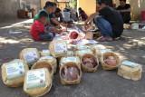Dompet Dhuafa tebar hewan kurban 1.000 ekor di Sulsel-Sulbar-Palestina