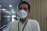 RSUD Mataram menyiapkan tambahan ruang isolasi pasien COVID-19