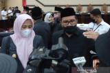 Legislator minta Wali Kota Makassar kaji ulang rencana penutupan rumah ibadah