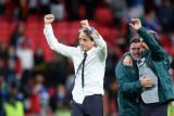 Mancini yakin Italia kian kuat sebelum Piala Dunia 2022