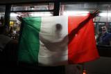Jelang final Euro, tiga jurnalis peliput timnas Italia positif COVID-19