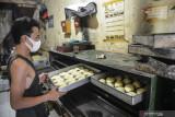 BRI salurkan KUR Rp132 miliar dukung pemulihan ekonomi  di Kapuas Hulu