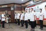 PMI Jeneponto gelar Muskab IX dengan protokol kesehatan